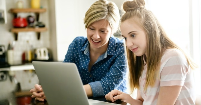 Psychological Assessments (Child & Teen only)
