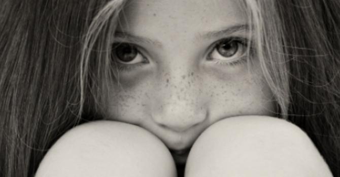 Sad Kids image